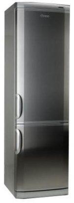 Холодильник ардо двухкамерный – КупитьХолодильник Ardo COF 2510 SAYпо выгодной цене на Яндекс.Маркете
