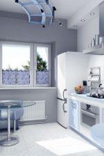 Холодильник около батареи что делать – Можно ли ставить холодильник рядом с батареей отопления?: установка на каком расстоянии