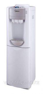 Холодильники midea – Холодильники Midea в Казахстане. Сравнить цены, купить потребительские товары на маркетплейсе Satu.kz