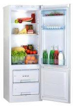 Яндекс маркет холодильник – Как выбрать автомобильный холодильник — советы на Яндекс.Маркете