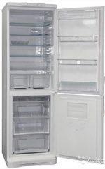 Indesit 2 компрессора холодильник – Холодильники Indesit с двумя компрессорами