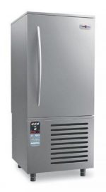 Морозильная камера шоковой заморозки – Бытовые холодильники шоковой заморозки: описание, характеристики, отзывы