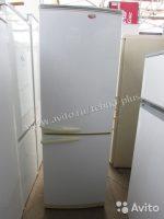 Холодильник атлант 2 камерный – устройство холодильника атлант мхм 1709-02, неисправности холодильника мхм 1709-02, характеристики холодильника холодильника атлант мхм 1709-02