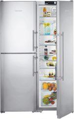 Холодильник дэу двухкамерный не морозит – Морозильная камера холодильника не морозит или не работает? Советы мастера