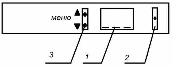 холодильник Paracels Pozis настройка температуры блок мбу м блок