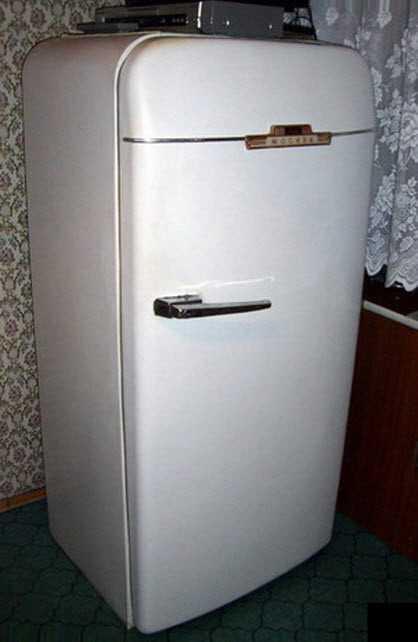 холодильники ссср лучший советский холодильник марки