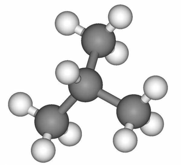Лабораторная работа 1 изготовление моделей молекул органических веществ работа с девушками в вологде