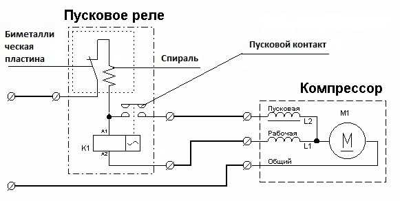 Реле ркт 2 схема подключения фото 359