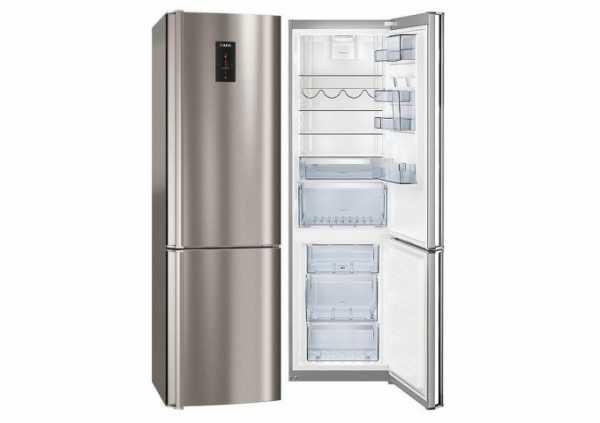 2cf5a531862b ... миру благодаря надежности, большому модельному ряду и технологиям,  которые используются при создании электроплит, посудомоечных машин и  холодильников.